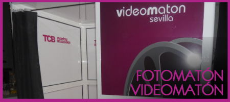 DJ animación Sevilla